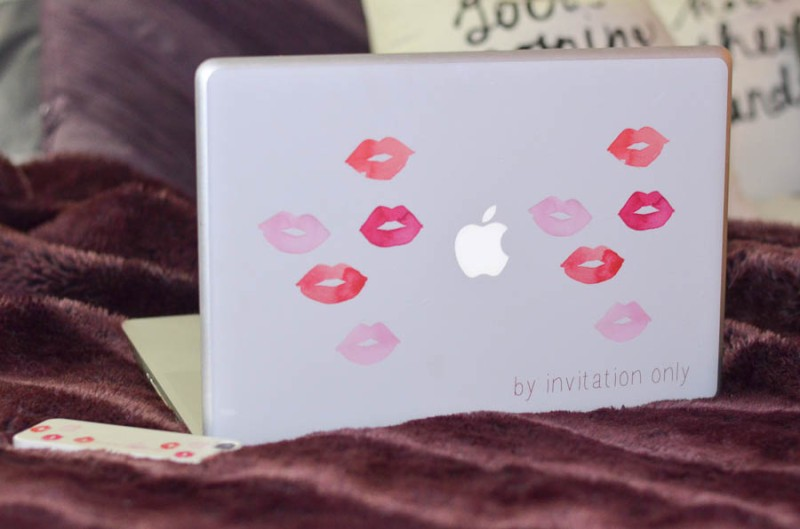 CaseApp Laptop Cover and Phone Case-2