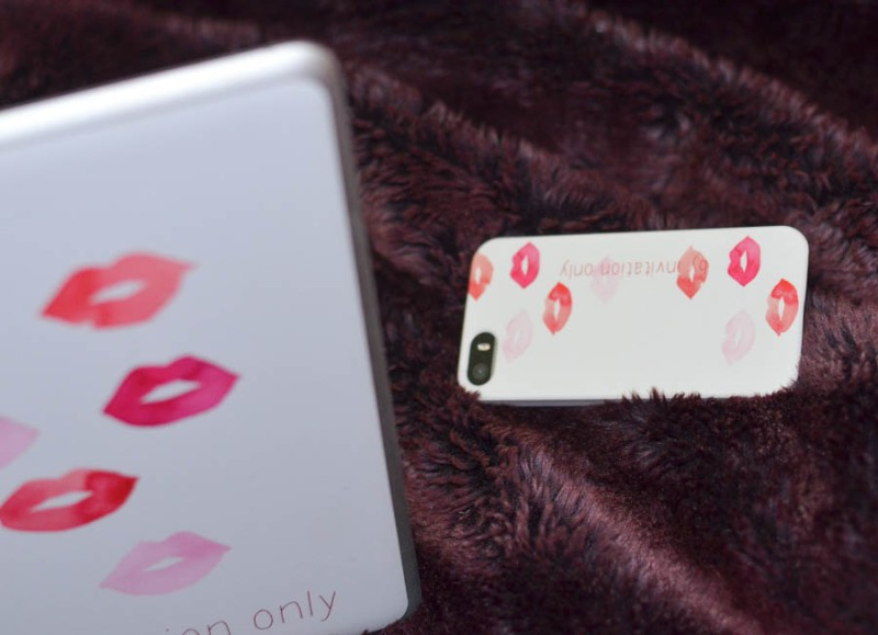 CaseApp Laptop Cover and Phone Case-4